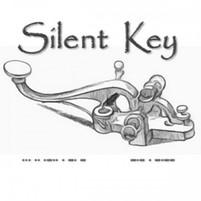 silent_key
