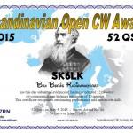sk6lk_socwa_award