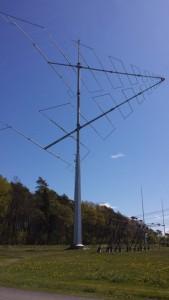 sk6saq_antenn