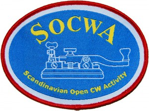 socwa_patch