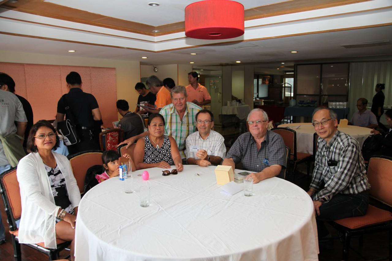 äldre thai borås